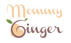 mommy-ginger
